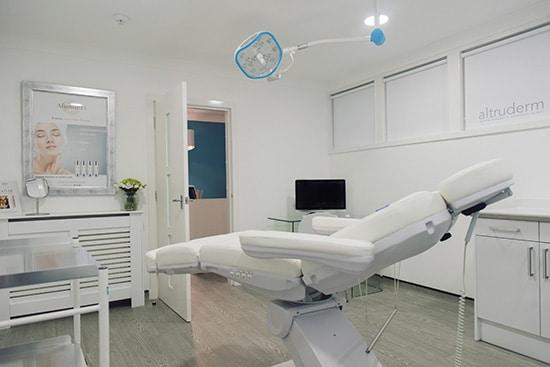 Cosmetic Clinic Glasgow