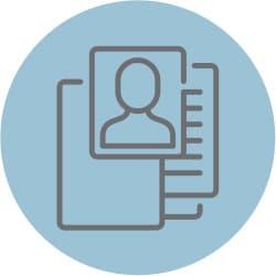 COVID-19 patient information